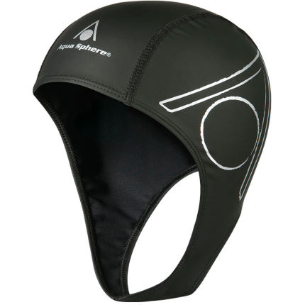 Aqua Sphere Aqua Speed Cap