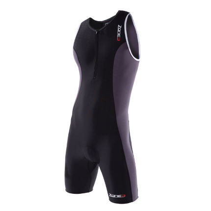 Zone3 Aquaflo Tri Suit
