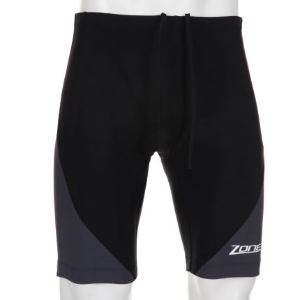 Zone3 Aquaflo Shorts 2014