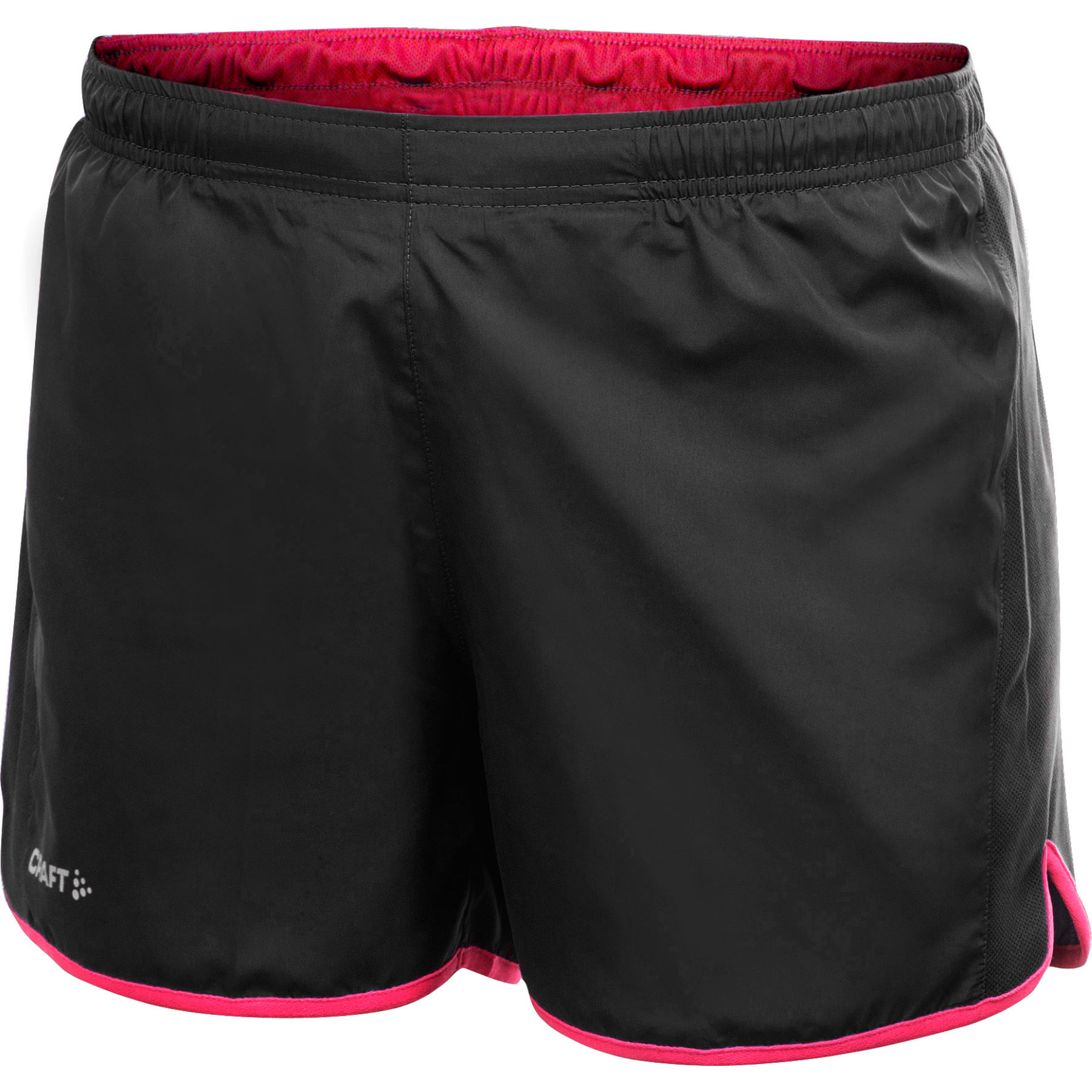 Free shipping BOTH ways on 11 in inseam mens shorts, from our vast selection of styles. Fast delivery, and 24/7/ real-person service with a smile. Click or call
