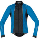 Gore Bike Wear Xenon 2.0 Active Shell Jacket - 2012