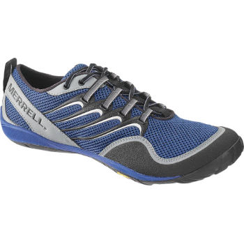 Merrell Trail Glove Shoes aw12