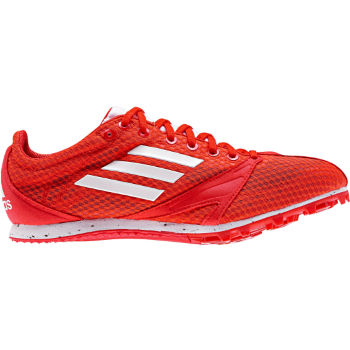 Adidas Ladies Arriba 3 Shoe 2012