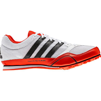 Adidas Techstar Allround 2 Shoe AW12