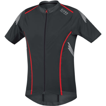 Gore Bike Wear Xenon Sonic Jersey