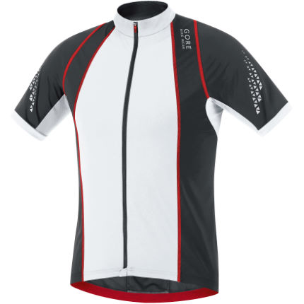 Gore Bike Wear Xenon 2.0 Jersey
