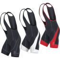 Gore Bike Wear Ozon Bib Shorts