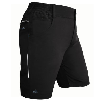 dhb Women's Navo Baggy Short
