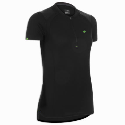 dhb Women's Buzz Short Sleeve Jersey