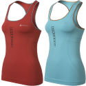 Odlo Ladies Zone Seamless Singlet SS12