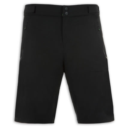 dhb Dyno Baggy Short and Removable Padded Liner