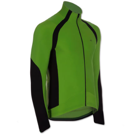 dhb Dare Long Sleeve Thermal Jersey