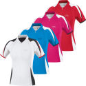 Gore Bike Wear Ladies Power 2.0 Jersey