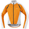 Gore Bike Wear Contest 2.0 Active Shell Jacket