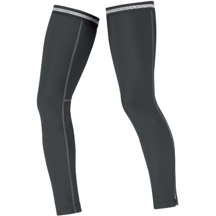Gore Bike Wear Universal Thermo Leg Warmers AW13