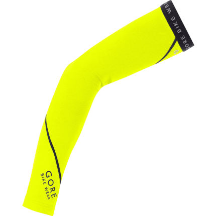 Gore Bike Wear Ozon Arm Warmers