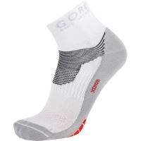 Gore Bike Wear - Xenon Radsocken