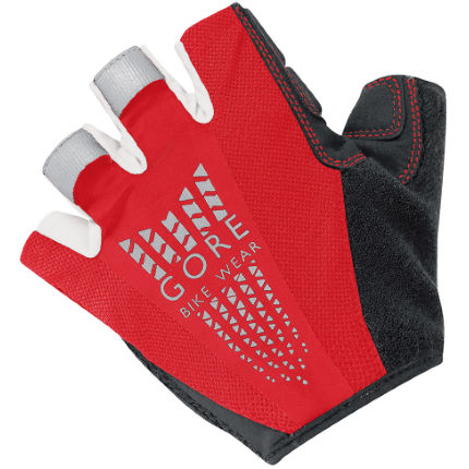 Gants courts Gore Bike Wear Xenon 2.0