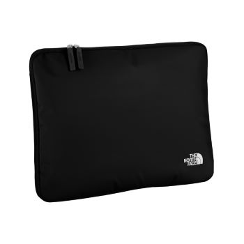 The North Face Laptop Case (17 Inch)