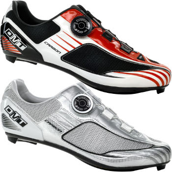 DMT Prisma 2.0 Road Shoes - Speedplay Cleat