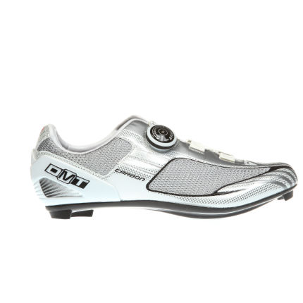 DMT Prisma 2.0 Road Shoes - 2012