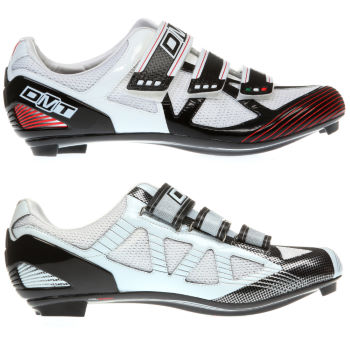 DMT Radial 2.0 Road Shoes - 2012