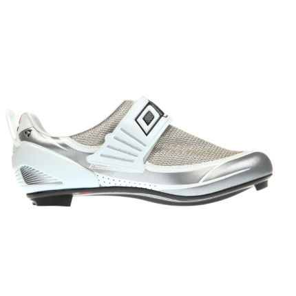 DMT Tri Shoes 2012