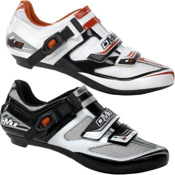 DMT Impact 2.0 Road Shoes - 2012