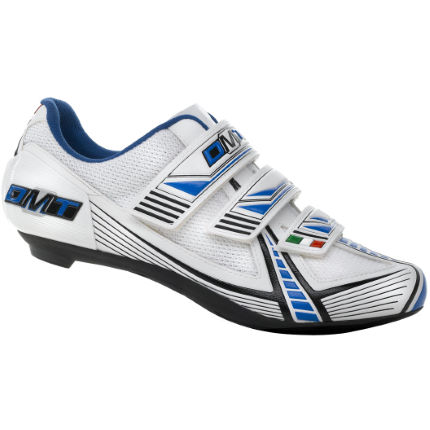DMT Kids Vision 2.0 Road Shoes - 2012