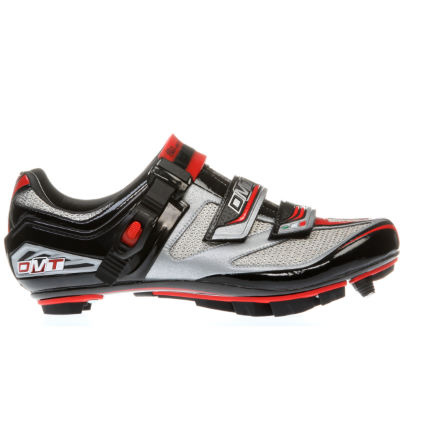 DMT Top Gear MTB Shoes