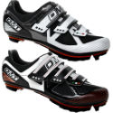 DMT Explore 2.0 MTB Shoes 2013