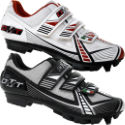 DMT Marathon 2.0 MTB Shoes - 2012