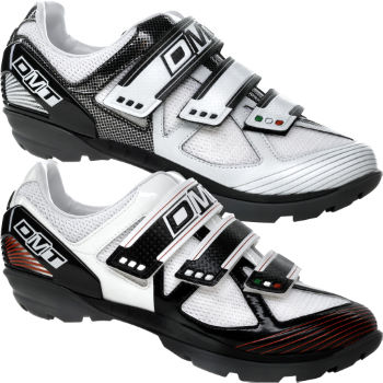 DMT Country 2.0 MTB Shoes