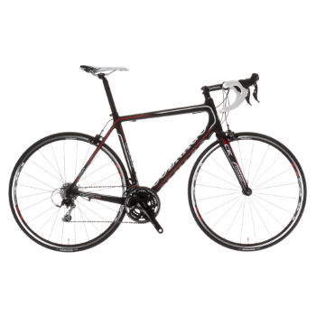 Colnago Ace 105 Triple 2012