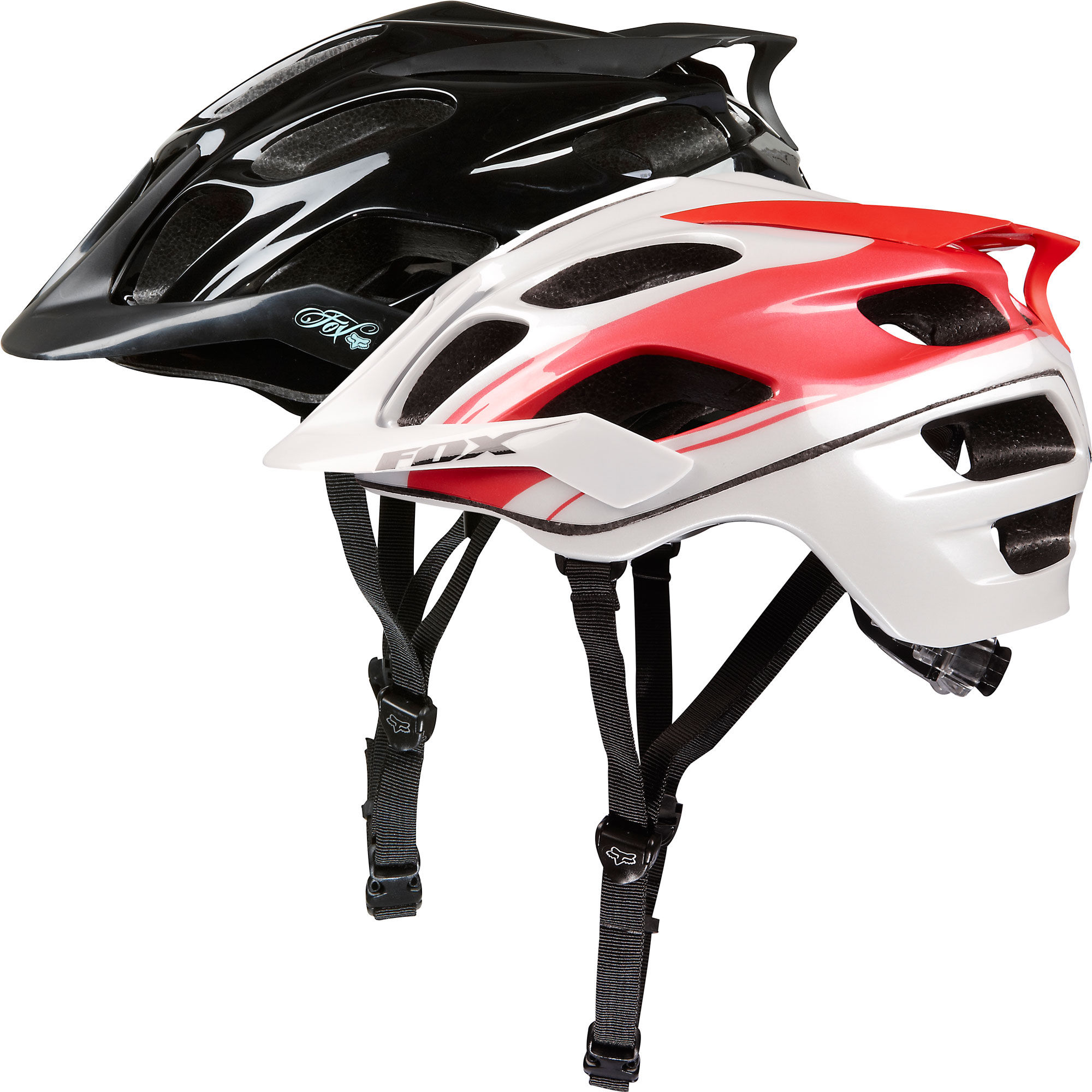 fox flux damen helm 2012 mtb helme wiggle deutschland. Black Bedroom Furniture Sets. Home Design Ideas