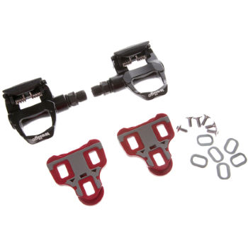 Wellgo R096 Road Pedal (Keo Compatible)