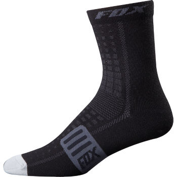 Fox Wool MTB Socks - 2012
