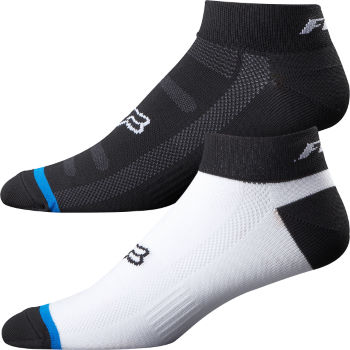 Fox Race Socks - 2012