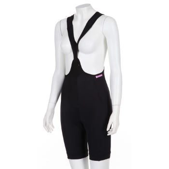 Assos Ladies T S5 Bib Shorts