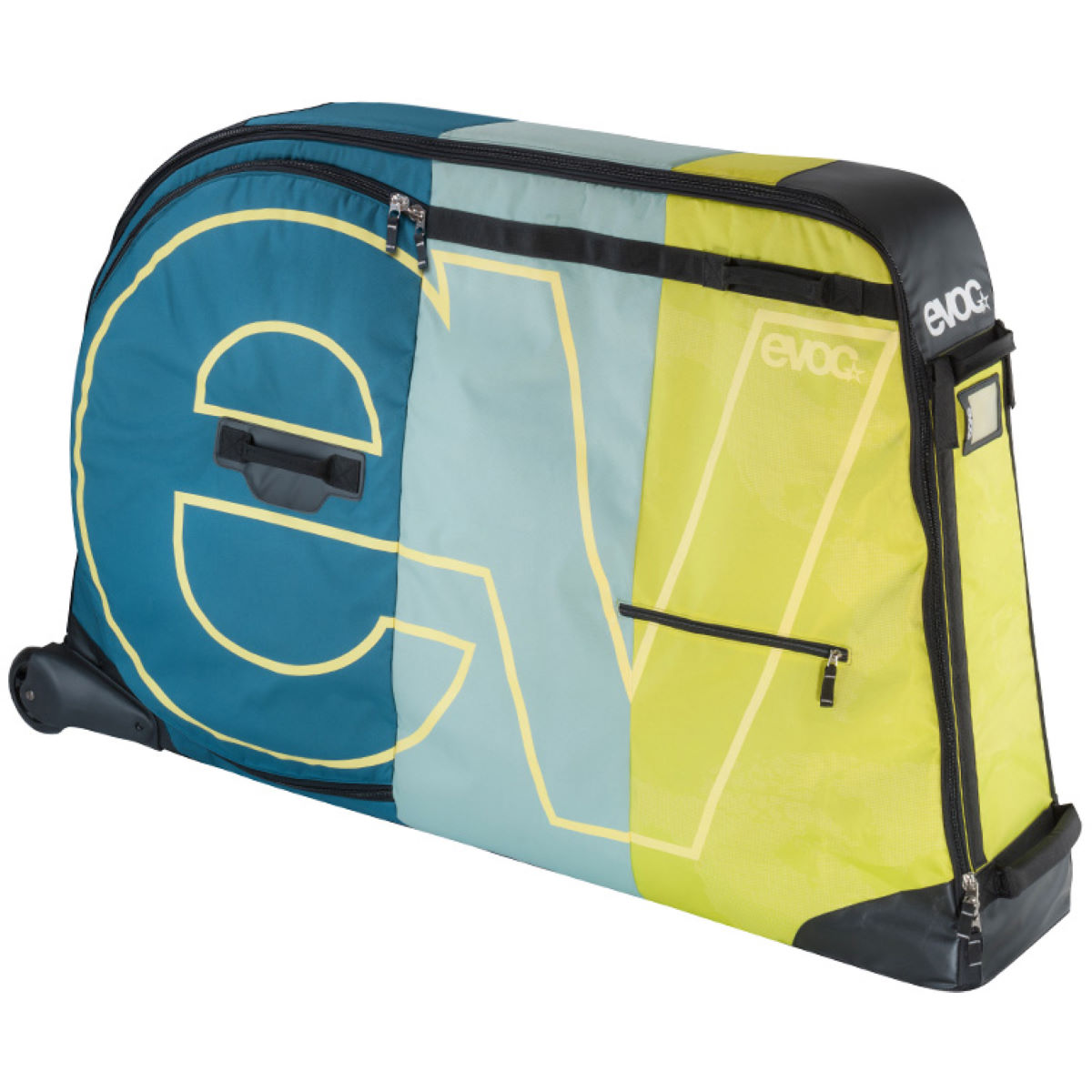 Evoc Bike Travel Bag - 280 Litres