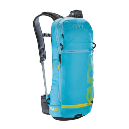 Evoc FR Lite Protector Backpack