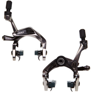 SRAM Red Brake Caliper Set (AeroLink)