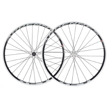 HED Ardennes CL Clincher Wheelset 2012