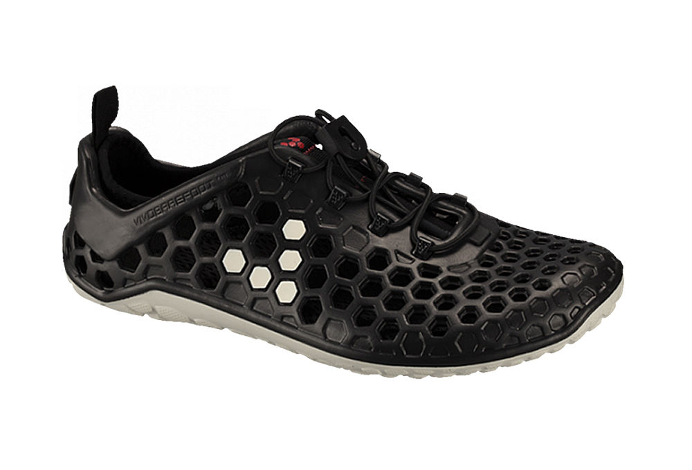 Vivobarefoot Ultra Shoes - AW12