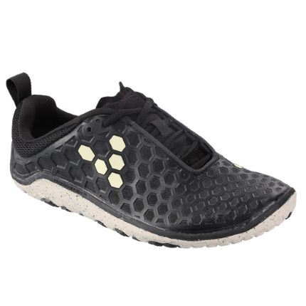 Vivobarefoot Ladies Evo II Shoes SS12