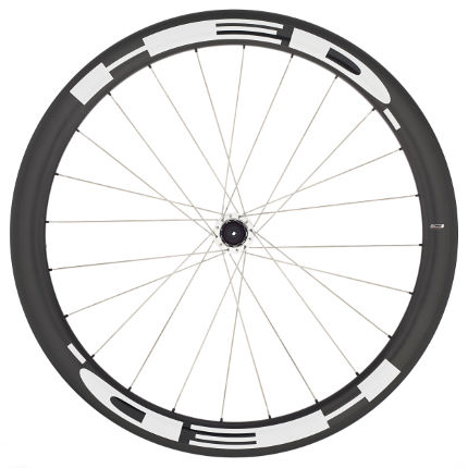 HED Stinger 5 FR Carbon Tubular Rear Wheel