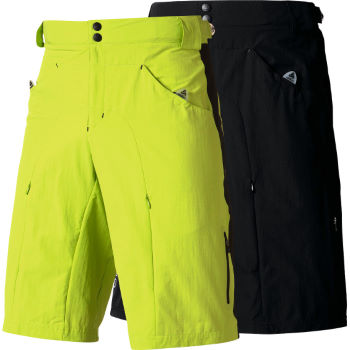 Odlo Endurance Baggy Shorts