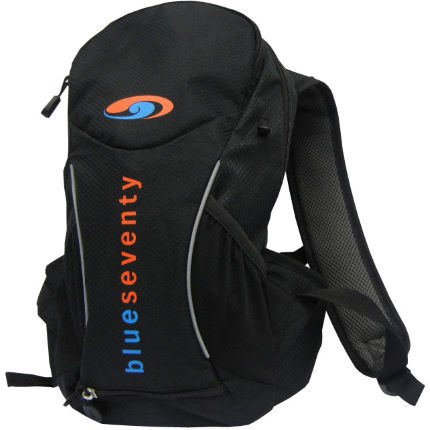 blueseventy Brick Bag 2013