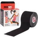 Rocktape 5cm Wide Tape - 5m Roll