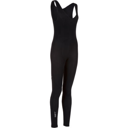 dhb Women's Vaeon Padded Bib Tights